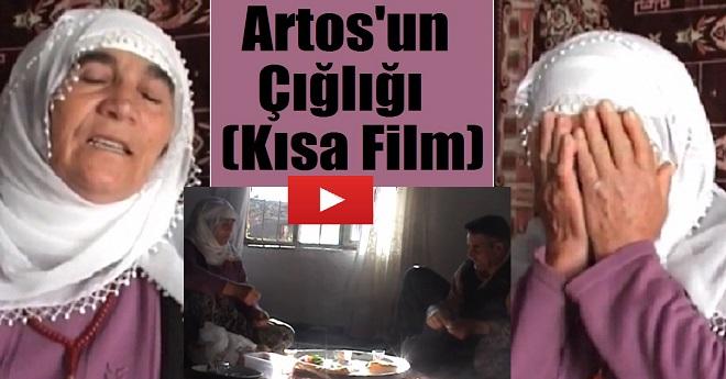 Kısa Köy Filmi