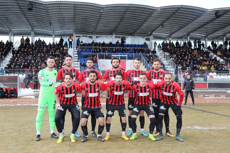 Vansporlu Futbolculardan A U00e7 U0131klama Spor Vanl U0131 Nihat Hoca