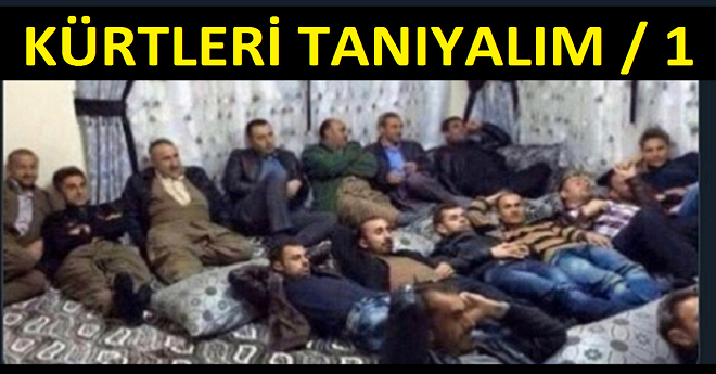 Biz Kürtlerde