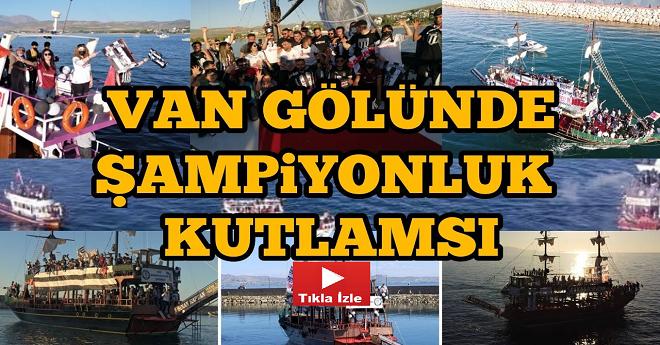 Van Beşiktaş