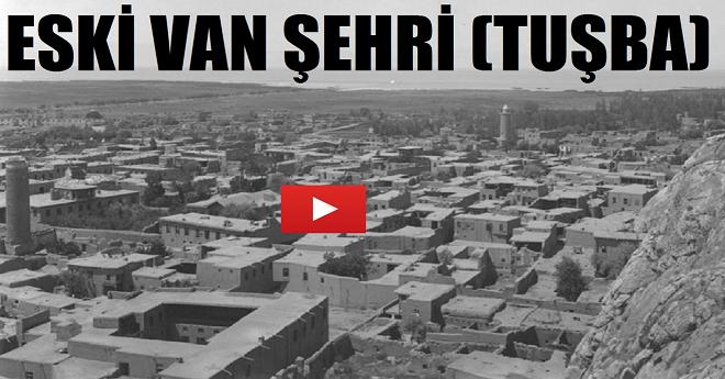 Eski Van Şehri (Tuşba)