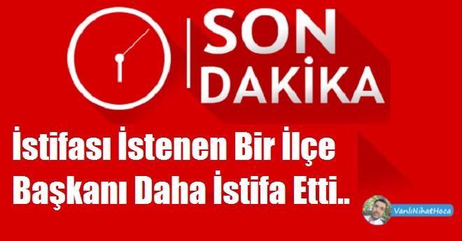 Son Dakika Van Haber