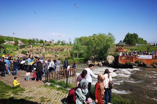 Van Erciş Festival