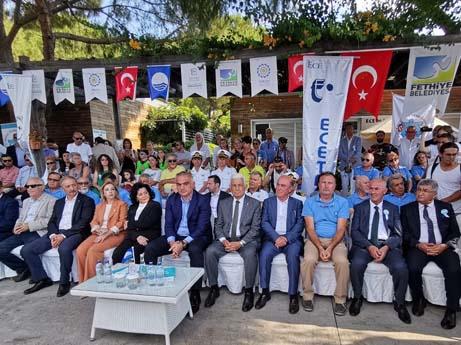 Van Tuşba Belediyesi Haberleri