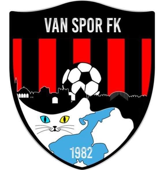 Vanspor FK U0026 39 Dan U00d6nemli A U00e7 U0131klama Vanspor Haberleri