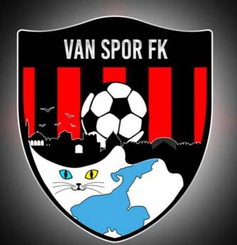 Vanspor'un Yeni Logosu ve İsmi